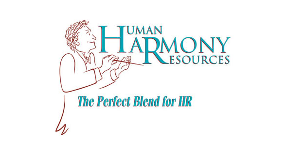 HUMAN RESOURCES SOFTWARE COMPANY