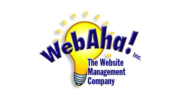 WEBSITE MANAGEMENT COMPANY